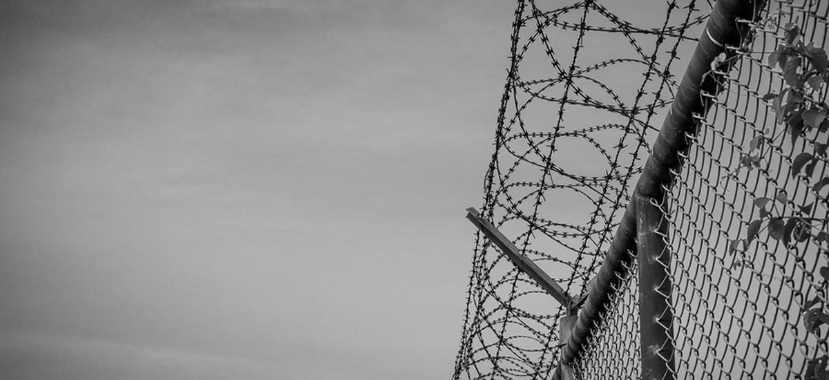 Criminal LawExperience Matters